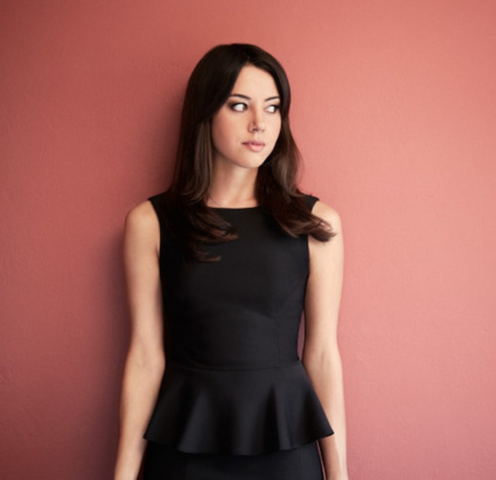 Aubrey Plaza on Mary Wollstonecraft & Feminism | Dare To Be A Feminist | Scoop.it