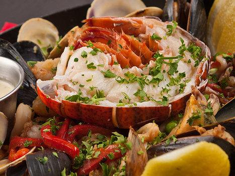 Private Events | De Rodriguez South Beach Restaurant | drodriguezmiami | Scoop.it