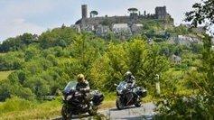 Le comité régional de tourisme du Limousin veut attirer la clientèle ... - France 3 | Actualités du Limousin pour le réseau des Offices de Tourisme | Scoop.it