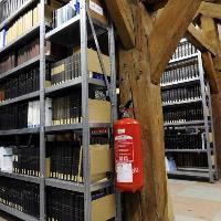 Feu vert pour une nouvelle Bibliothèque nationale au Kirchberg   Luxembourg (Europe)   Scoop.it