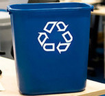 Study: Public Needs Recycling Education - Environmental Leader | Secondary Education | Scoop.it