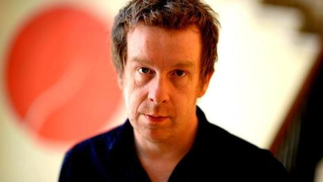 Kevin Barry wins Impac literary award | The Irish Literary Times | Scoop.it