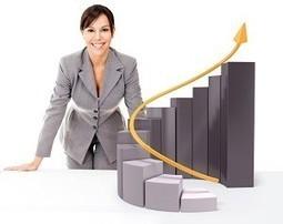 Women In Entrepreneurs' Role Are Perfect | loans for women | Scoop.it
