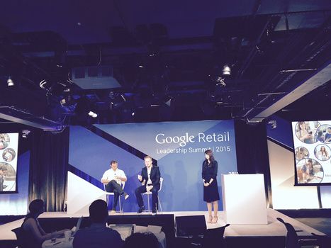 "Google Unveils ""Purchases On Google,"" Which Are Basically Buy Buttons In Mobile Ads 