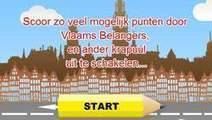 'Meer Meer Meer'-spel roept op tot meer verdraagzaamheid   On the road   Scoop.it