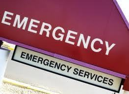 Emergency medical services in Nellore | amlooking4 | Manufacturing Companies in Hyderabad | amlooking4 | Scoop.it