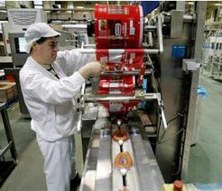 Índice de Confianza Industrial alcanza en marzo nivel máximo desde 2012 y mejoran las expectativas de empleo | Impuestos y Contabilidad | Scoop.it