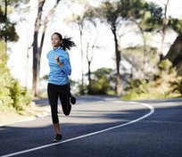 10 Running Terms Every Beginner Should Know | Keep running | Scoop.it
