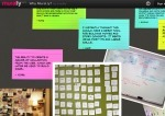 Mural.ly Opens Its Web-Based Creative Collaboration Platform To ... | edstartup | Scoop.it