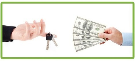Cash for Junk Cars Miami Buy Junk Cars Miami and Pays You Well   Beauty Treatments   Scoop.it