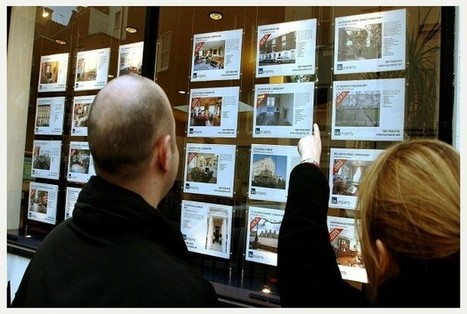 Rent rises puts tenants in arrears - Gloucester Citizen | impact of arrears | Scoop.it