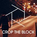 CROP THE BLOCK | Paris | Scoop.it