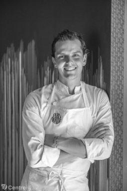 Un grand chef, un produit : la pomme de terre par Juan Arbelaez | Gastronomie Française 2.0 | Scoop.it