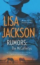 Your #1 Source for Kindle eBooks from the Amazon Kindle Store! » Rumors: The McCaffertys: The McCaffertys: ThorneThe McCaffertys: Matt | Romance Book | Scoop.it
