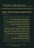 1 | 2012 – História da Geografia e Geografia Histórica | Rede Brasilis | História e geografia do mundo | Scoop.it