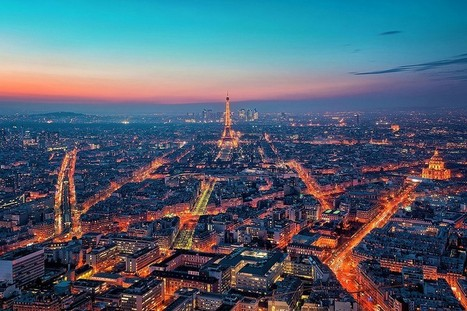 Inchirieri Auto Paris - Aeroportul Cdg, Inchirieri Masini online | Inchirieri auto | Scoop.it