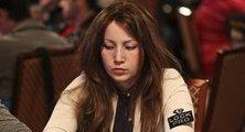 Melanie Weisner On PokerStars' Full Tilt Takeover | This Week in Gambling - Poker News | Scoop.it