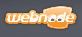 Webnode | Software libre o gratuito en la red | Scoop.it