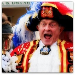 Manchester Mini Maker Faire | Manchester Mini Maker Faire | Regenerating IT | Scoop.it