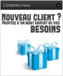 Création boutique en ligne Prestashop à la Réunion | Agence Internet Réunion | Scoop.it