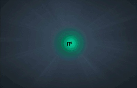 Physicists measured something new in the radioactive decay of neutrons | SciFrye | Scoop.it