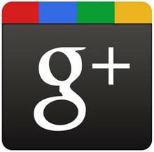 Google Plus se prepara para su primera gran actualización | Google+, Pinterest, Facebook, Twitter y mas ;) | Scoop.it