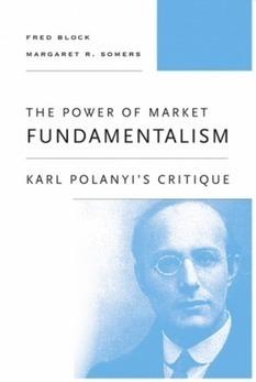 Why Is Market Fundamentalism So Tenacious?   P2P Foundation   Peer2Politics   Scoop.it