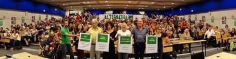 Il fallait y être ! | alternatiba2013 | Scoop.it