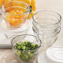 Speed up prep work in the kitchen!   The Pampered Chef with Abbey Ragsdale   Scoop.it