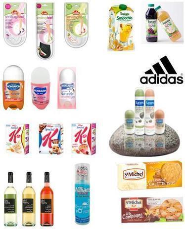 Expertise spécifique innovation & création de nouveaux produits | Hansen Marketing | Expertises comptables | Scoop.it