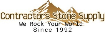 Contractors Stone Supply - Delivery Services | Click4Corp | Scoop.it
