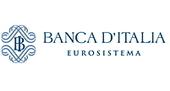 Banca d'Italia: € coin di aprile stabile | News | Directio - le strade nell'economia | BeraPartners | Scoop.it