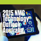 2015 NMC Technology Outlook > Australian Tertiary Education | 3D Virtual-Real Worlds: Ed Tech | Scoop.it