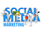 Marketing Through Social Media By John Phanchalad | John Phanchalad | Internet Marketing & Web Design | Scoop.it