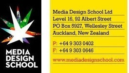 TSTNZ - News in Education | Visual Arts in Education | Scoop.it