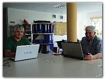 Co-working : Indépendant, oui... mais isolé, pas question ! | AQUI SOCIAL MEDIA | Scoop.it