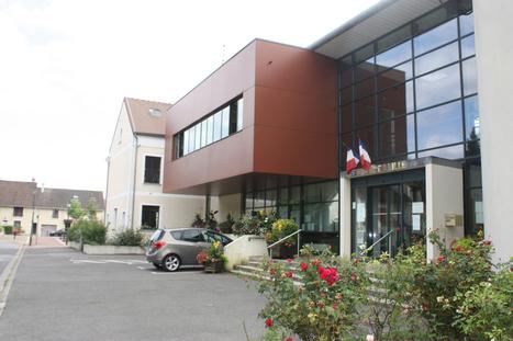 Val d'Europe :Le Conseil Communautaire aura lieu Jeudi 10 novembre 2016 à Bailly Romainvilliers   Coupvray bouge et témoigne   Scoop.it