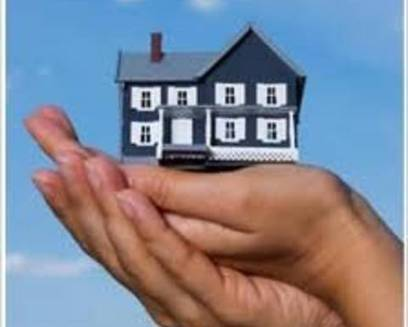 Real Estate Property Management | Whittier Real Estate | Scoop.it