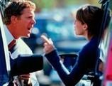 Siete tópicos sobre la comunicación entre hombres y mujeres | LA COMUNICACION | Scoop.it
