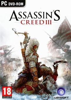 Assassins creed 3 - تحميل العاب مجانا | gameeess | Scoop.it