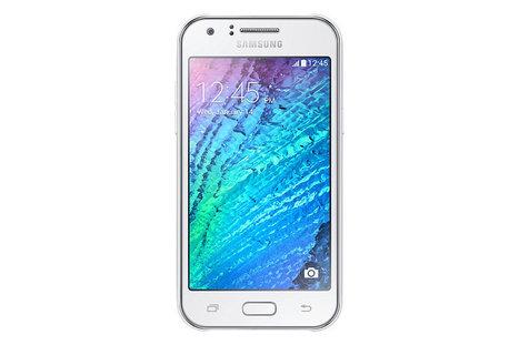 GALAXY J1SM-J100H Manuale libretto istruzioni Samsung economico   AllMobileWorld Tutte le novità dal mondo dei cellulari e smartphone   Scoop.it