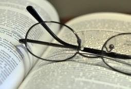 Mytranslation Blog – 5 faits intéressants sur la traduction | traduction | Scoop.it