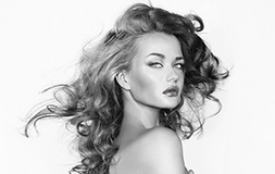 Here's A Gorgeous Model Talking About Why Being Pretty Is Stupid | All Things Photography | Scoop.it