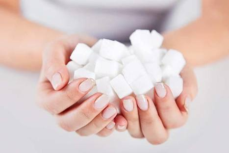 High Sugar Consumption Linked to Breast Cancer | Dangers of sugar consumption | Scoop.it