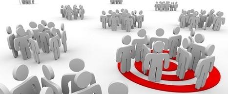 Dealers Need Seven Social Accounts, Not Dozens, Hundreds, or Thousands - Automotive Digital Marketing Professional Community | Digital Marketing, Social Media Marketing, BDC Center, Automotive Industry | Scoop.it