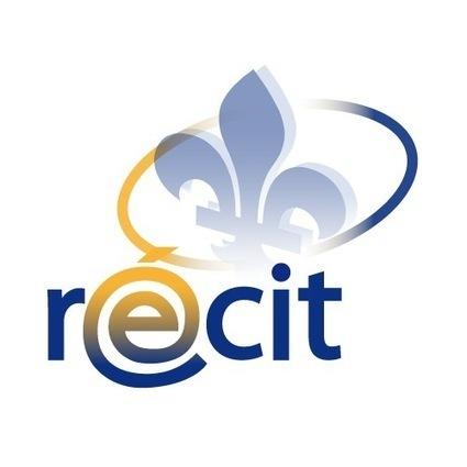 Utiliser Twitter en classe : un outil efficace d'apprentissage 2.0 au primaire et au secondaire ! | ressource pour l'enseignement du français au secondaire | Scoop.it