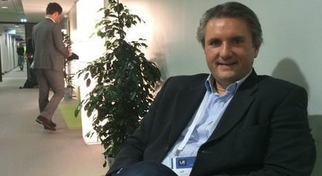Jeff Clavier : «Il y a une véritable uberification du marché de la santé» | E-Health | Scoop.it