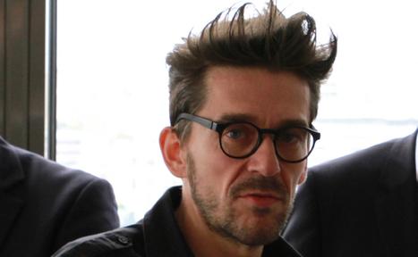 IoT, Makers, open innovation… Les nouvelles ambitions du Groupe La Poste | Les Postes et la technologie | Scoop.it