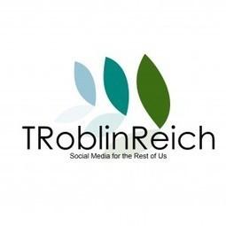 Nonprofit social media network | troblinreich.com | Nonprofit Social Media Marketing | Scoop.it