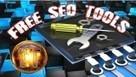 Secret SEO Tips and Tricks that BOOST Google rankings… FAST [Free SEO Tutorial] | Inbound Marketing | Scoop.it